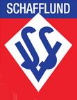 SSV Schafflund e.V.